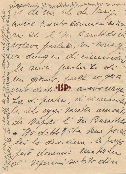 5 febbraio 1932 2