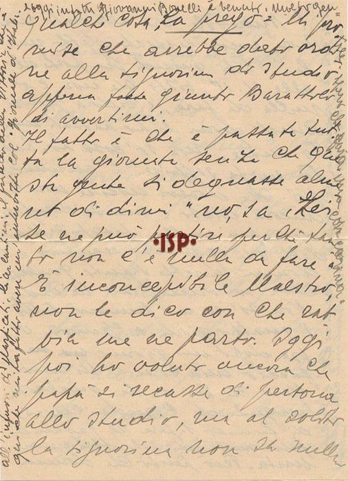 5 febbraio 1932 3