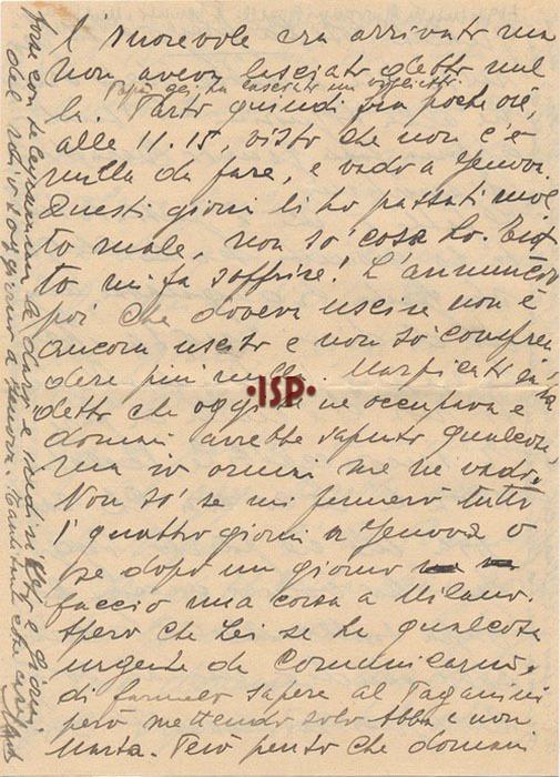 5 febbraio 1932 4