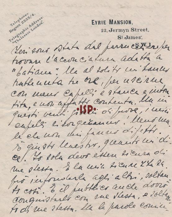 5 luglio 1936 3 1