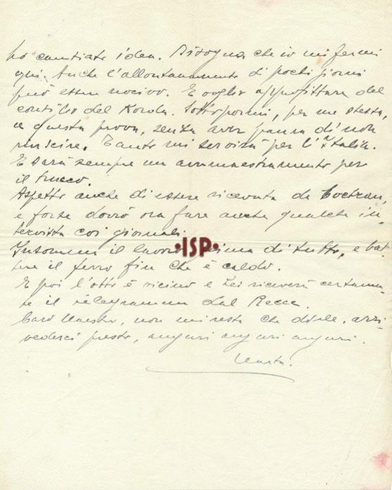 5 marzo 1935 3
