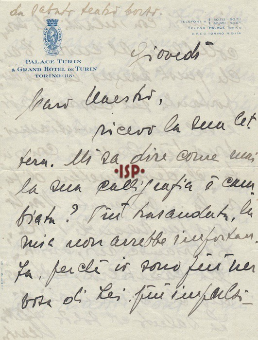 5 marzo 1936 1