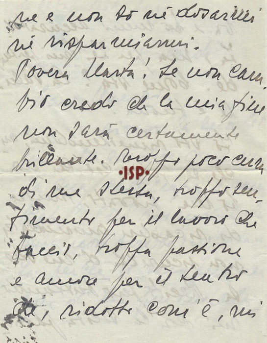 5 marzo 1936 3