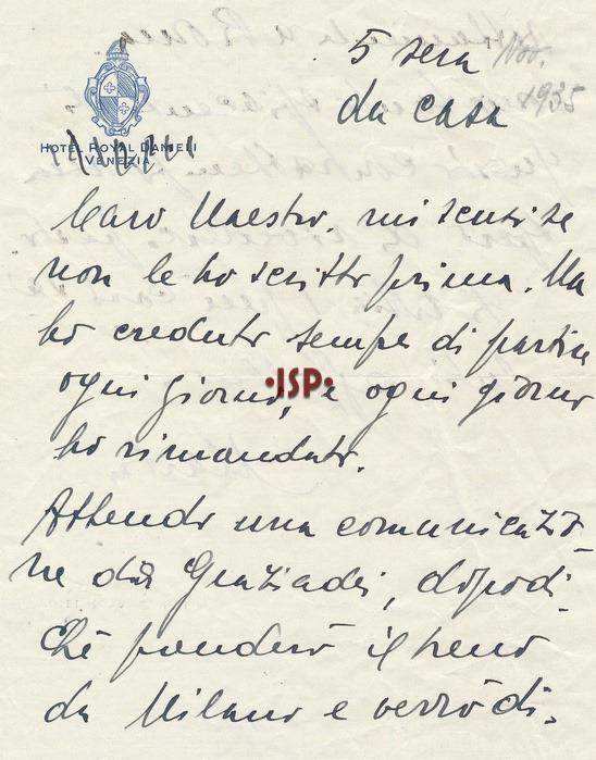 5 novembre 1935 1