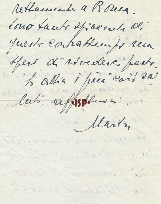 5 novembre 1935 2