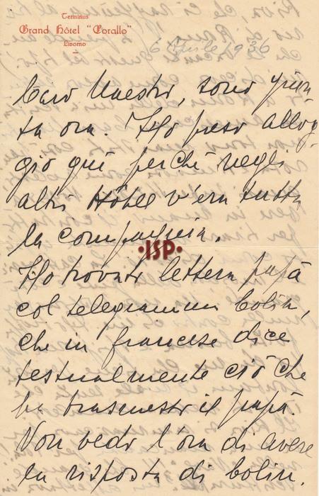6 aprile 1936 1