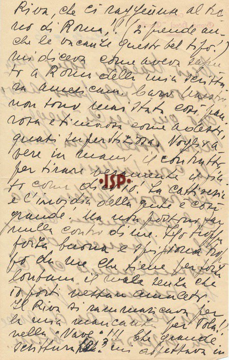 6 aprile 1936 2