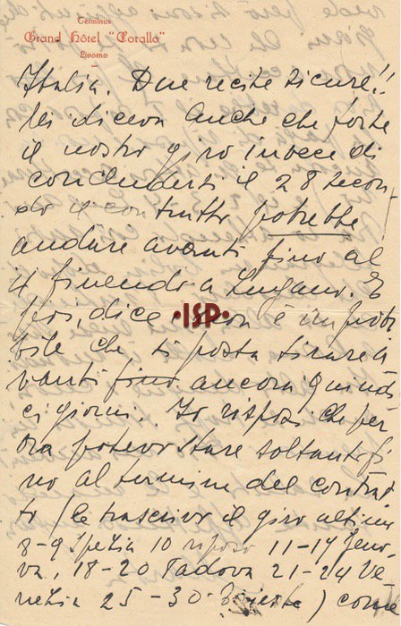 6 aprile 1936 3
