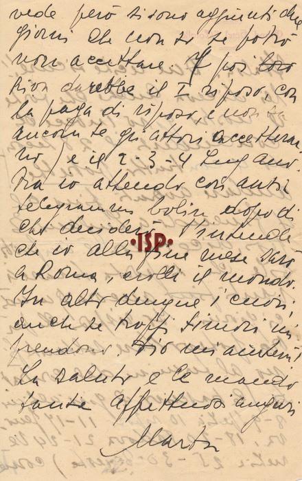 6 aprile 1936 4