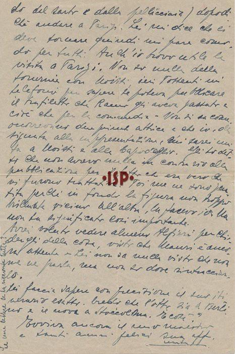 6 dicembre 1934 2