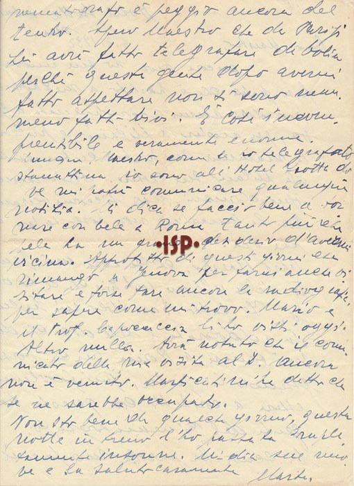 6 febbraio 1932 2