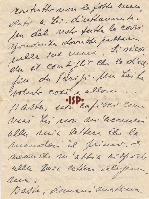 6 gennaio 1933 2