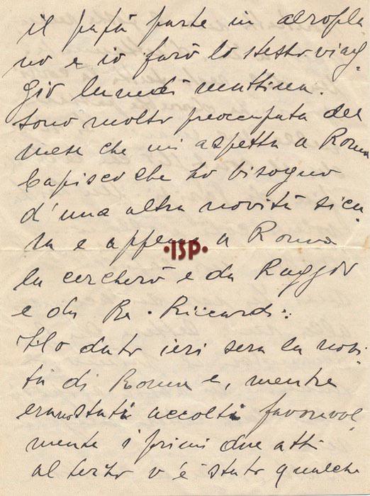 6 gennaio 1933 3