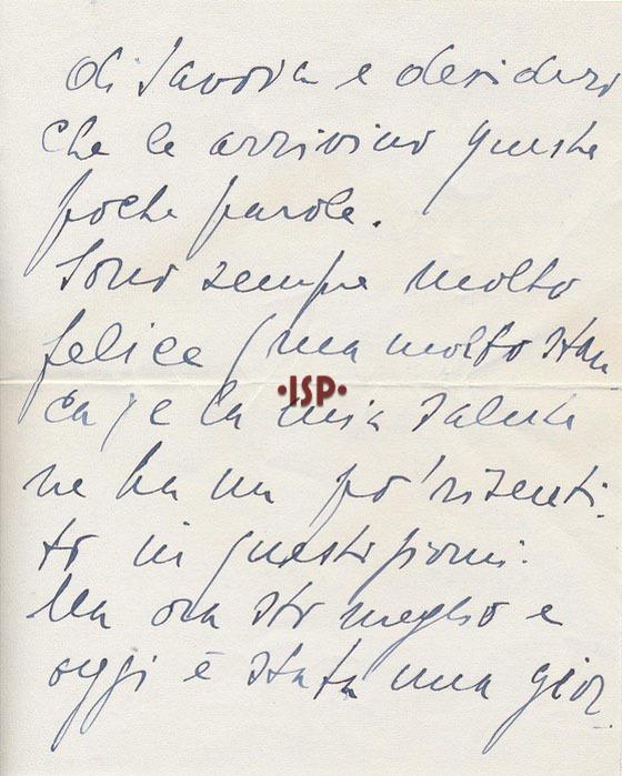 6 novembre 1936 2 1