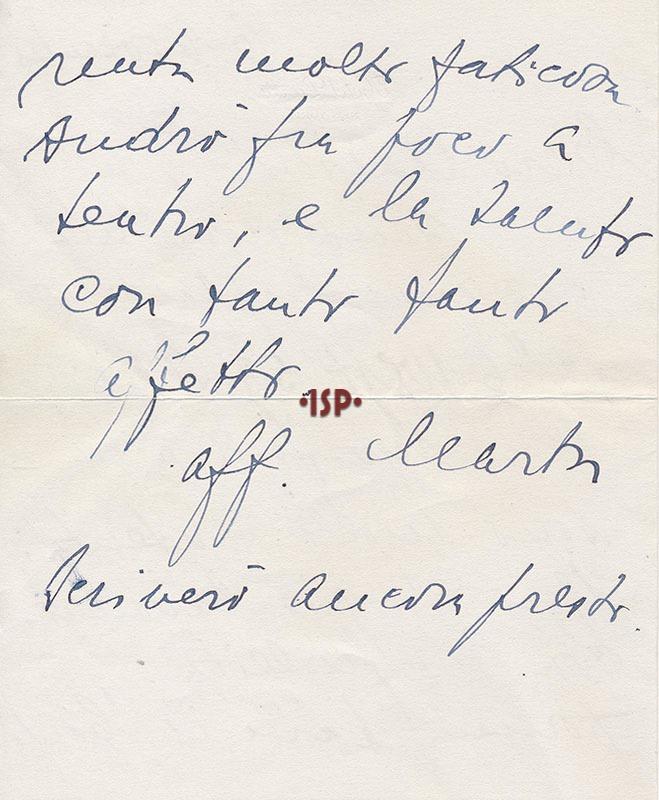 6 novembre 1936 3 1