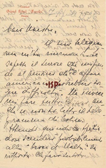 7 aprile 1936 1