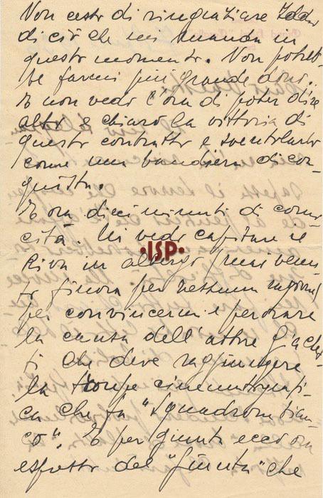 7 aprile 1936 2