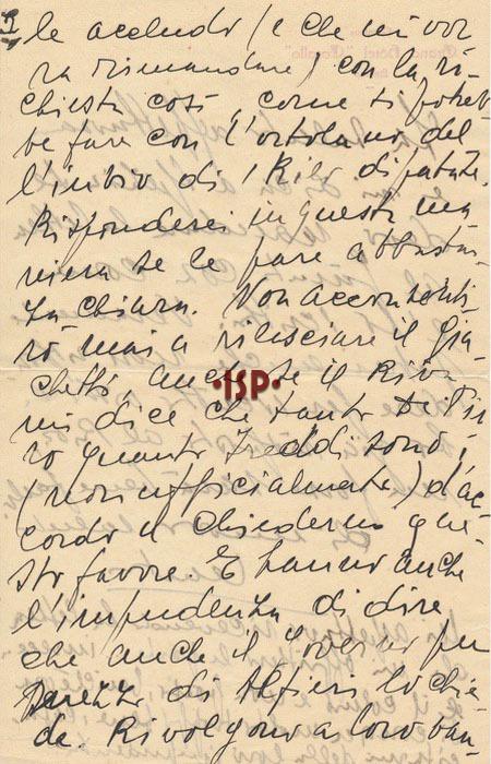 7 aprile 1936 3
