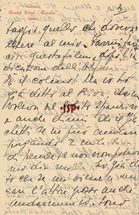 7 aprile 1936 4