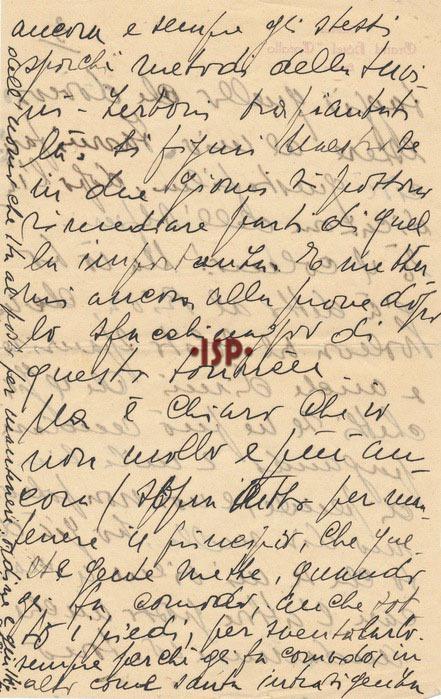 7 aprile 1936 5