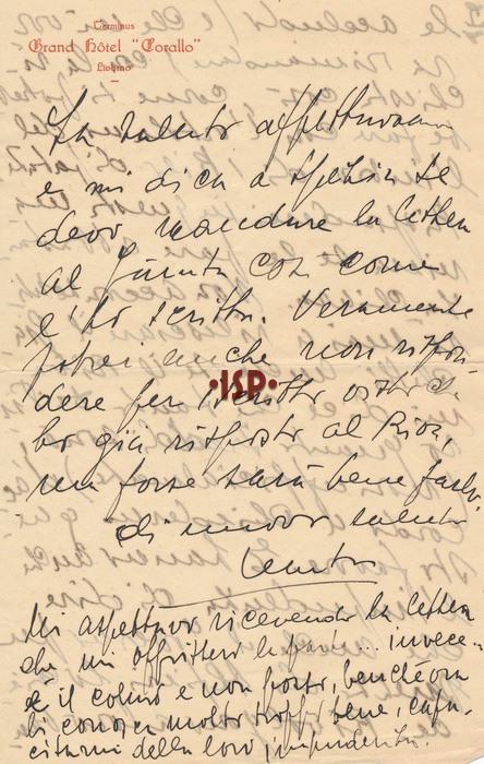 7 aprile 1936 6