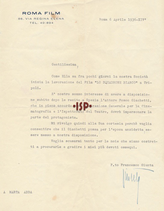 7 aprile 1936 7