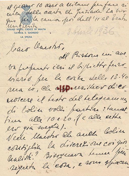 8 aprile 1936 1