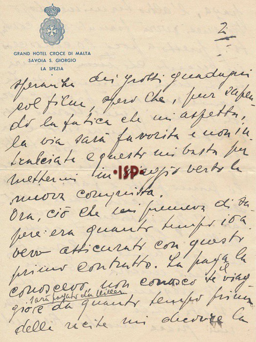 8 aprile 1936 3