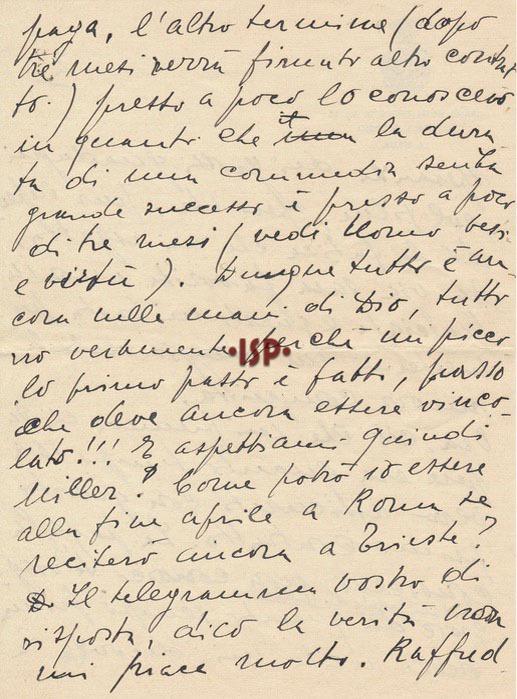 8 aprile 1936 4