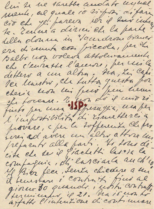 8 aprile 1936 6