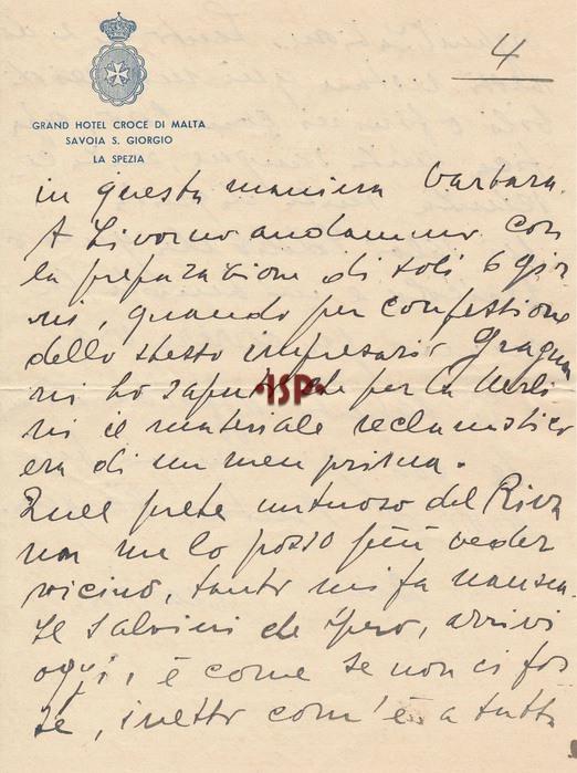 8 aprile 1936 7