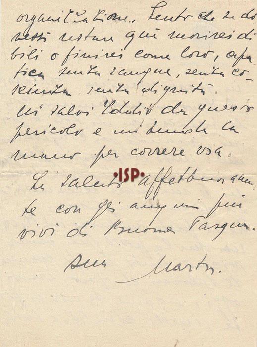 8 aprile 1936 8