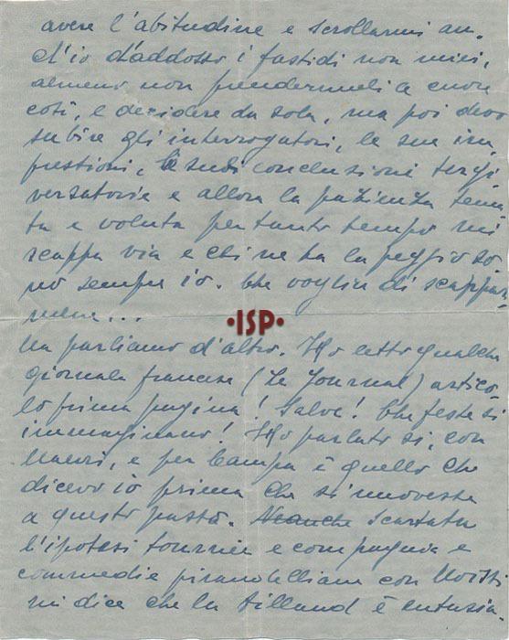 8 dicembre 1934 2
