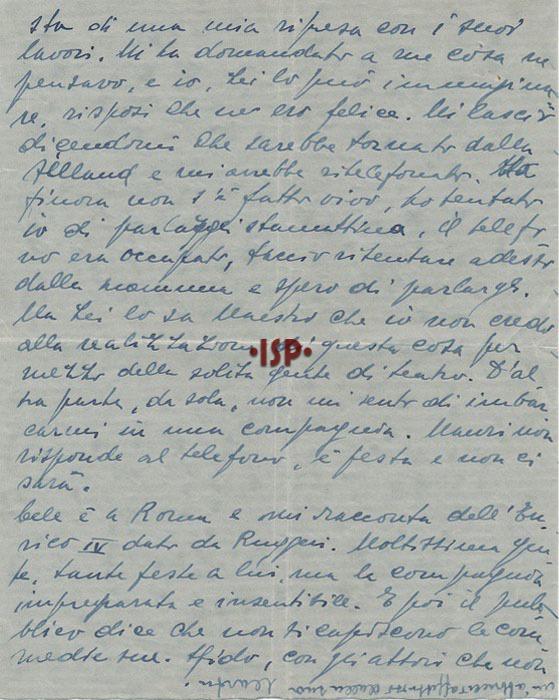 8 dicembre 1934 3