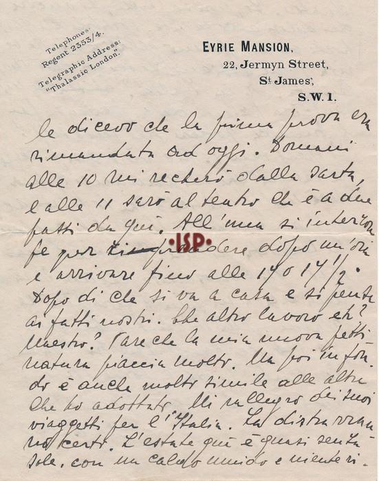 8 luglio 1936 3 1
