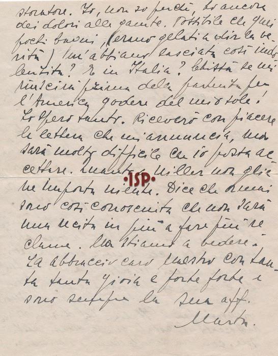 8 luglio 1936 4 1