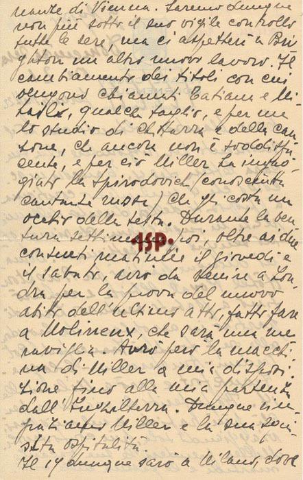 9 agosto 1936 2 1