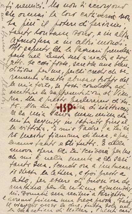 9 agosto 1936 4 1