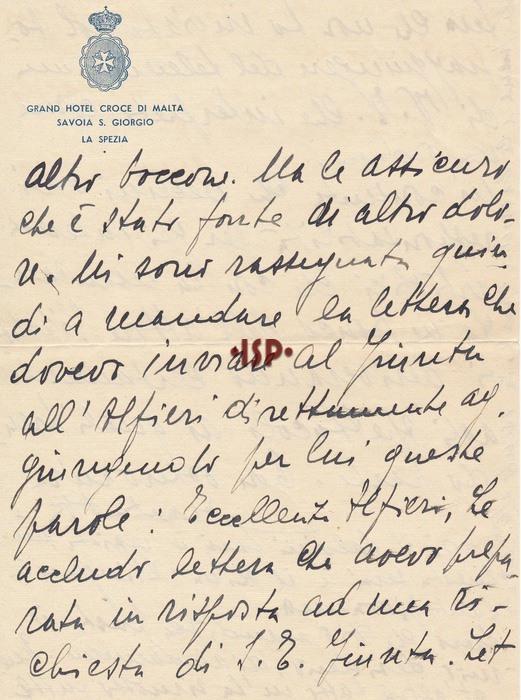 9 aprile 1936 3