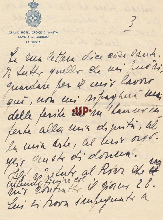 9 aprile 1936 5