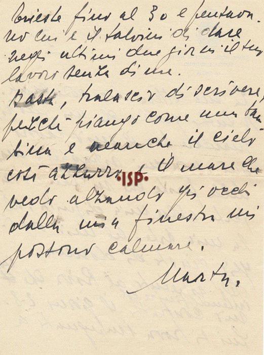 9 aprile 1936 6