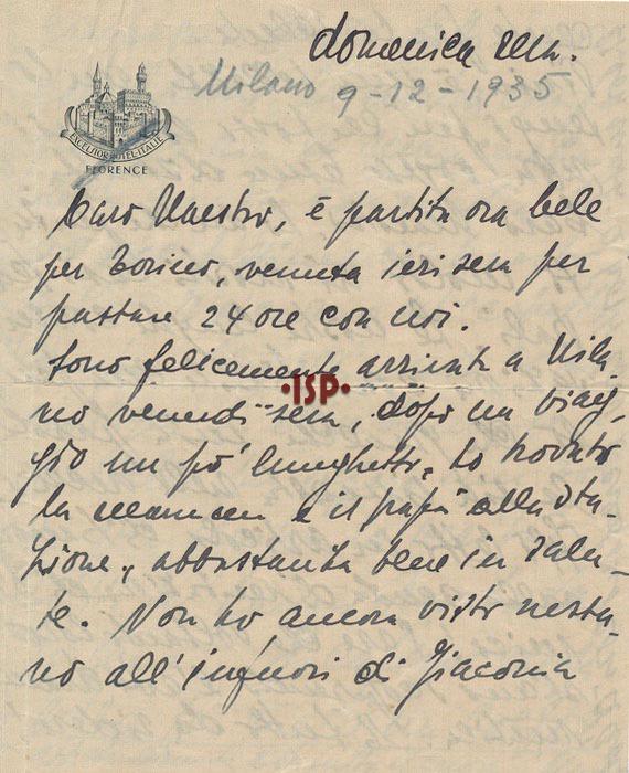 9 dicembre 1935 1
