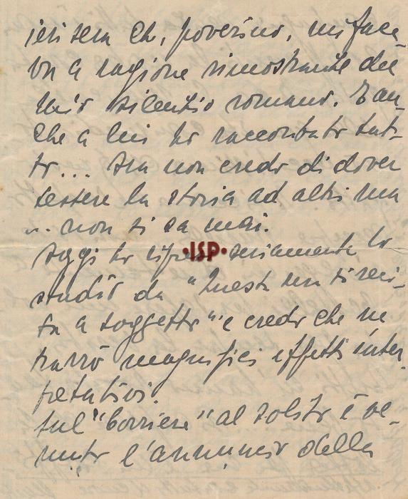 9 dicembre 1935 2