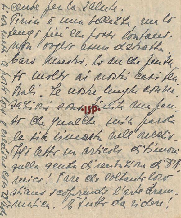9 dicembre 1935 4