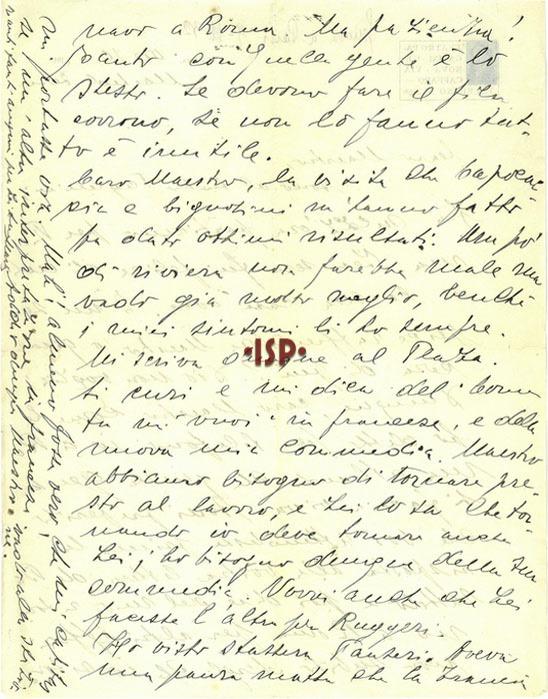 9 febbraio 1932 2