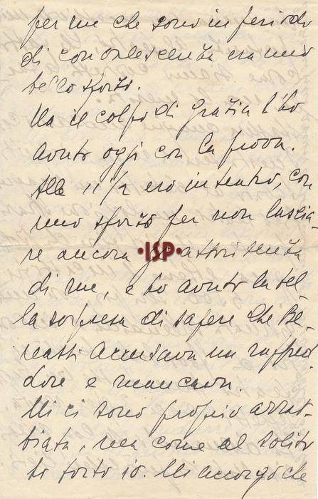 9 marzo 1936 2