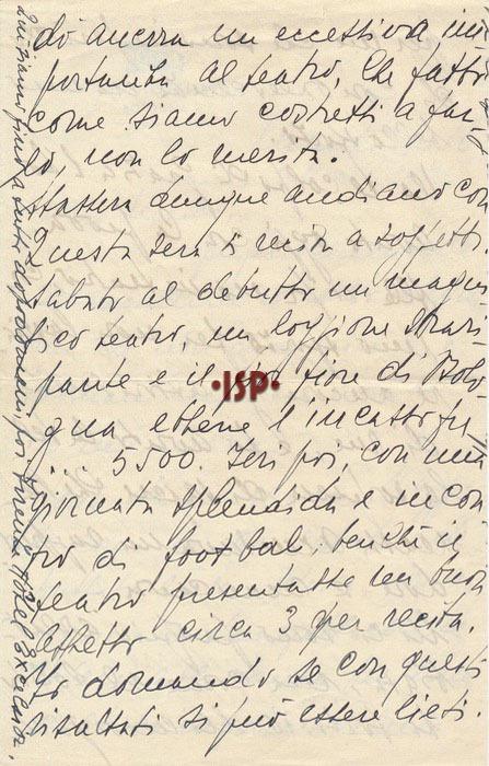 9 marzo 1936 3