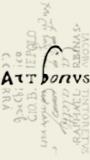 logo ArtBonus