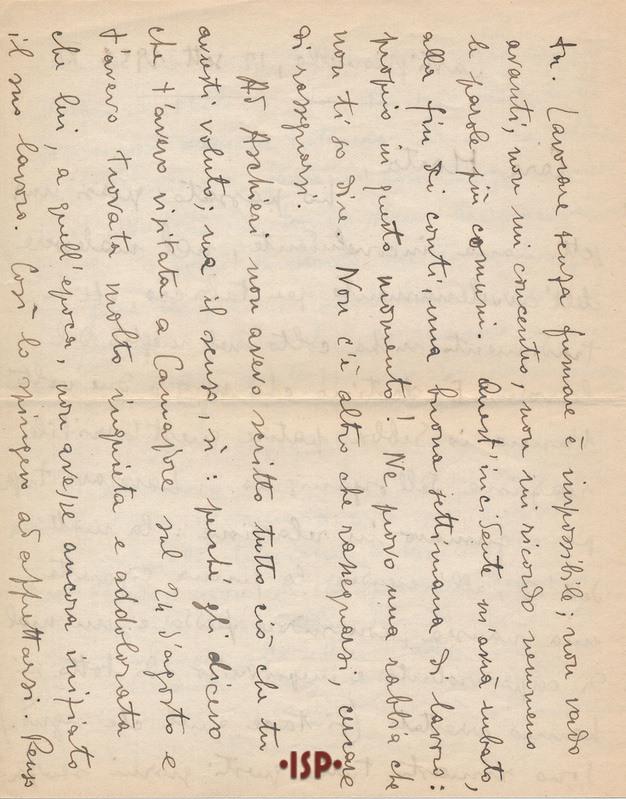 12 settembre 1933 3