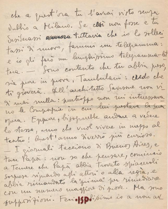 12 settembre 1933 4
